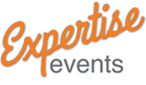 Expertise Events – An Australian owned and operated event management company